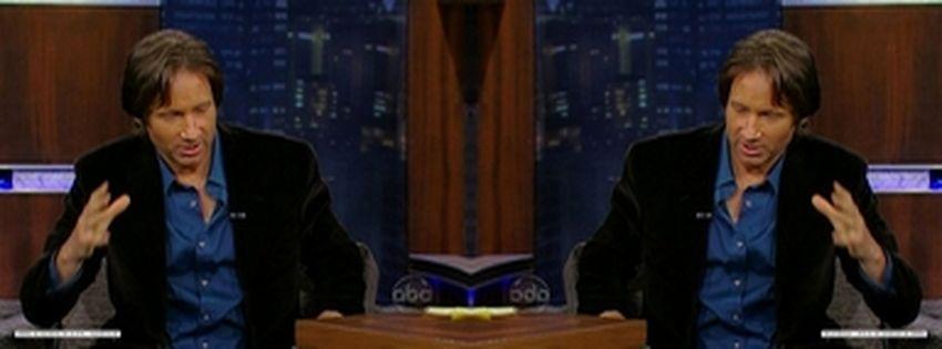 2008 David Letterman  D07C01C1