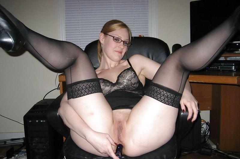 Gordibuena rica de cali se masturba bien rico por webcam