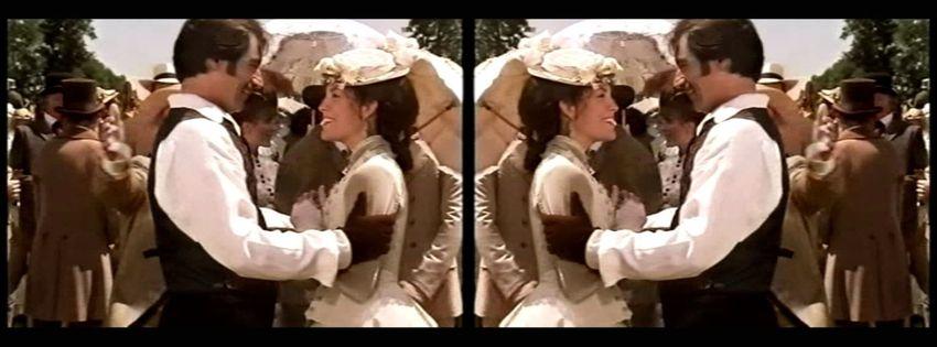 1994 Scarlett (TV Mini-Series) DoFTPFuj