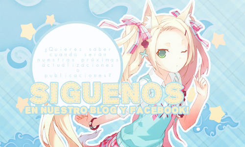 Sweet の Fansub  Lingerie Logic 52058aef4