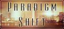 Paradigm Shift - Portal LQ5u7iX9