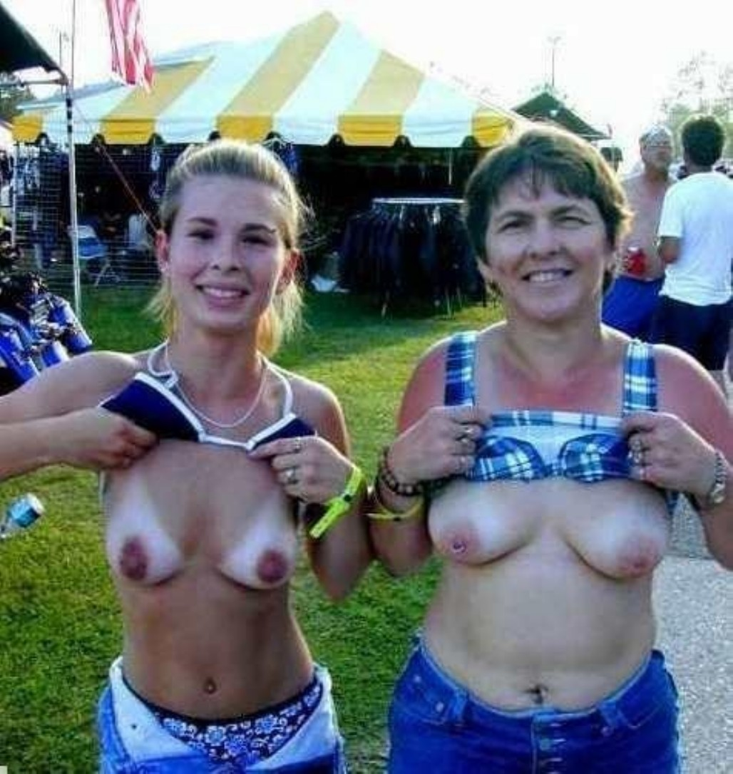 Assured. think, mother and daughter clit pierced stories me