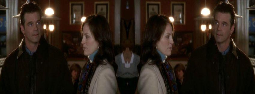 1999 À la maison blanche (1999) (TV Series) 2S1h0uTj