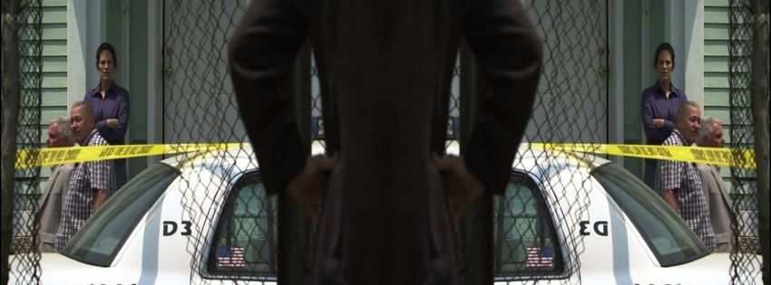 2006 Brotherhood (TV Series) FDpXv1YD