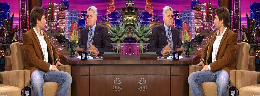 2004 David Letterman  Gah7UTaC