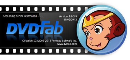DVDFab 9.3.1.9 Cracked READ NFO-BRD