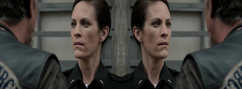2014 Betrayal (TV Series) Cnue771P