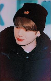 Jeon Jung Kook (BTS) - Page 2 Dd2bNazH
