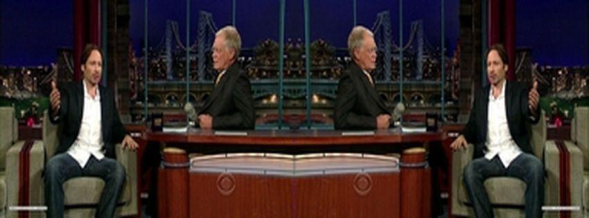 2008 David Letterman  FM0DfePK
