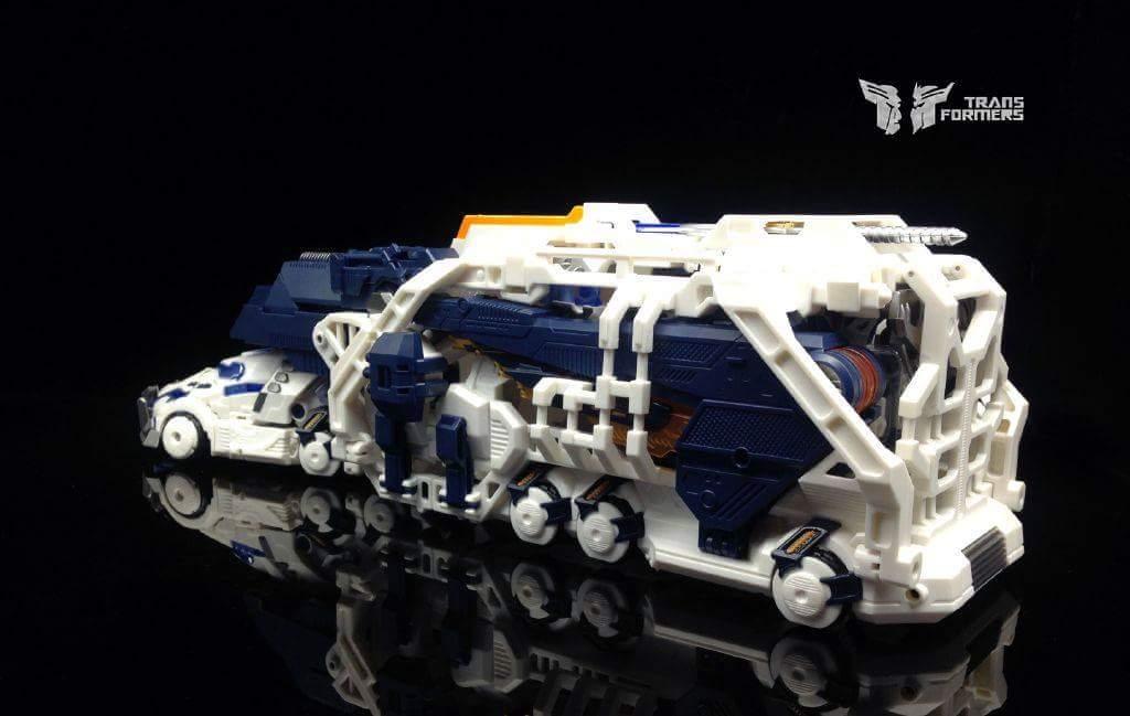 [Mastermind Creations] Produit Tiers - Reformatted R-11 Seraphicus Prominon - aka Nova Prime J4o39EvH