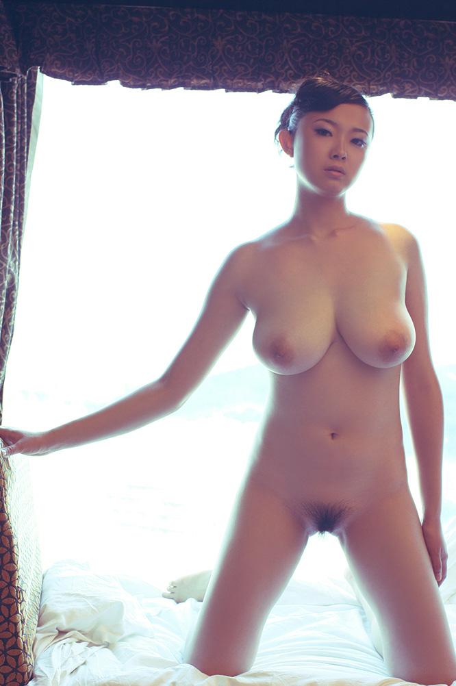 masajes a tetonas contactos mujeres tetonas