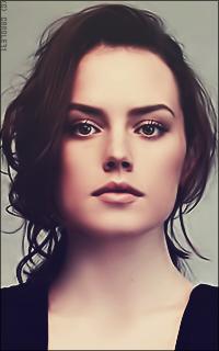 Daisy Ridley 5hhXOLTu