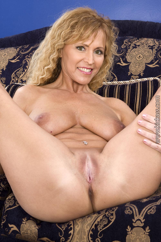 Eggert naked pics nicole