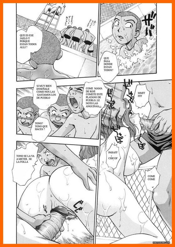 Hentai Porno En La Piscina - esbiguznet