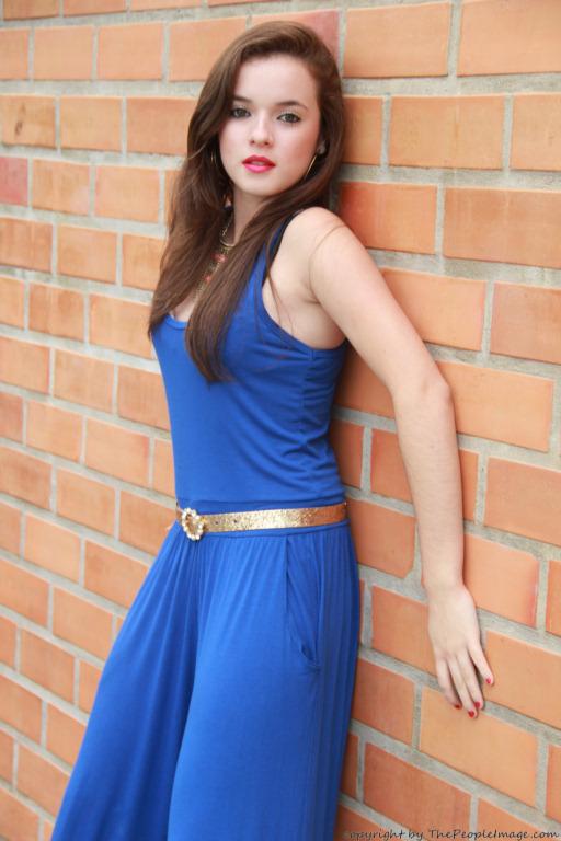 Viso Dangelo 426 Michelle 14y Set 3   CLOUDY GIRL PICS