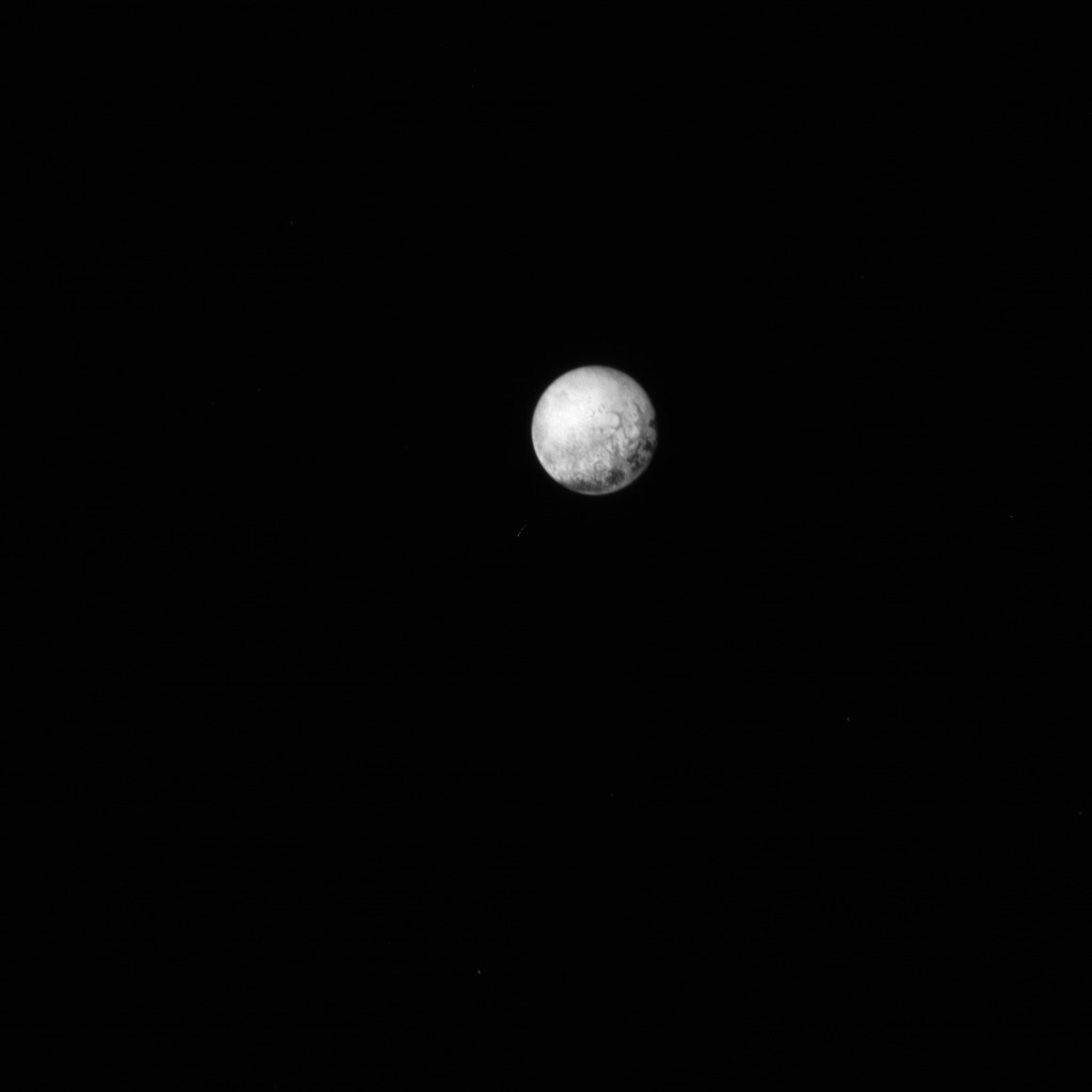 New Horizons : objectif Pluton - Page 2 4vPViE7z
