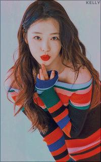 Choi Jin Ri - SULLI (F(X)) YR8i426u