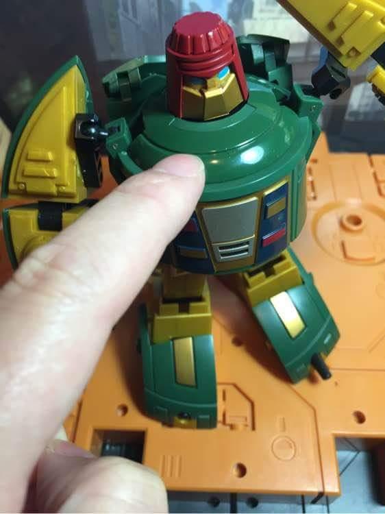 [Toyworld][Zeta Toys] Produit Tiers - Minibots MP - Gamme EX - Page 2 6VaiAJyJ
