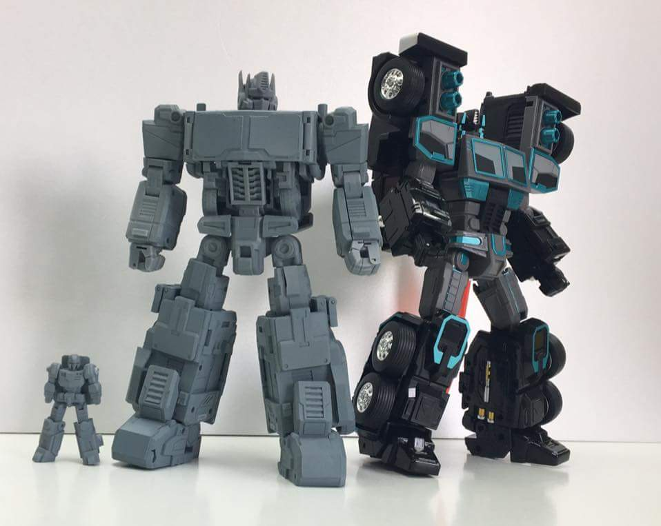 [FansHobby] Produit Tiers - MB-06 Power Baser (aka Powermaster Optimus) + MB-11 God Armour (aka Godbomber) - TF Masterforce 1HKFH2gR