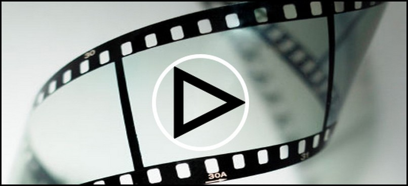 Los mejores videos amateurs estan acá VI - megapost