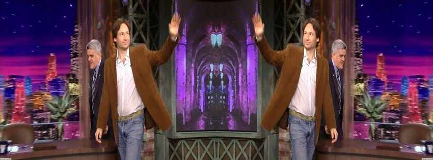 2004 David Letterman  R9gIJ3WP