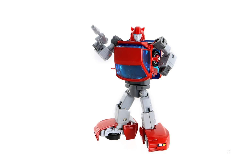 [ACE Collectables] Produit Tiers - Minibots MP - ACE-01 Tumbler (aka Cliffjumper/Matamore), ACE-02 Hiccups (aka Hubcap/Virevolto), ACE-03 Trident (aka Seaspray/Embruns) QzYrxIJB