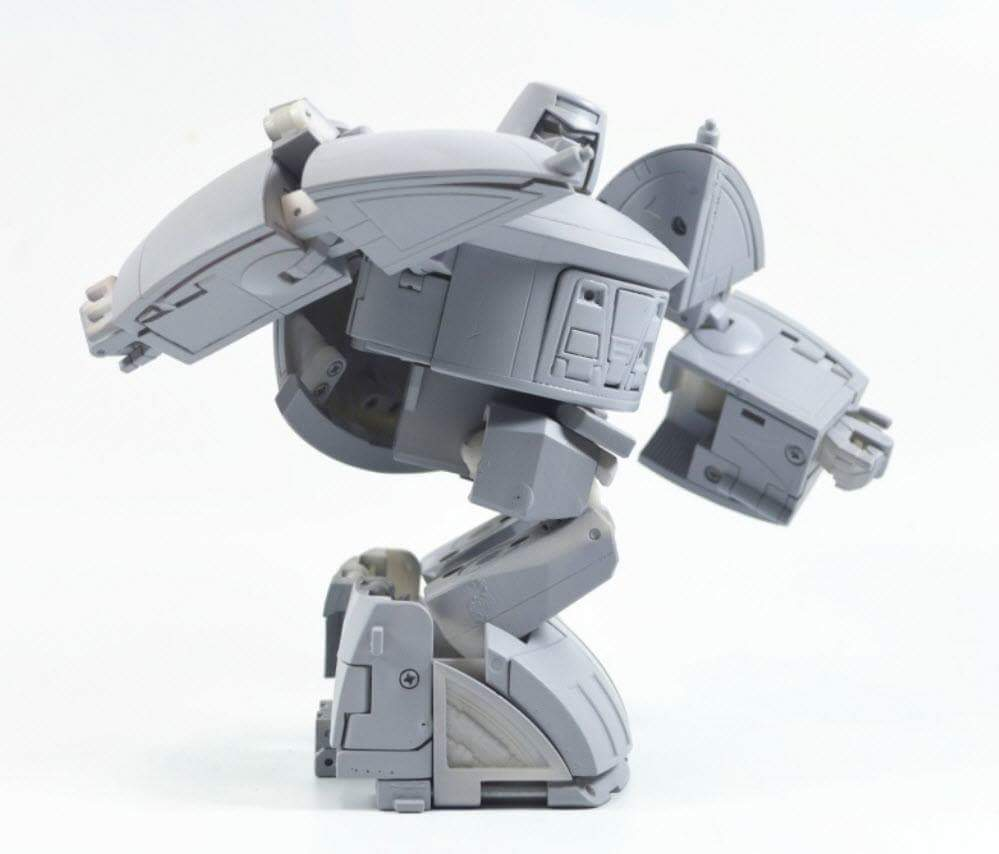 [X-Transbots] Produit Tiers - Minibots MP - Gamme MM - Page 9 GZM2aGVI
