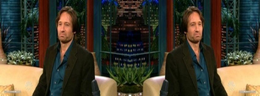 2008 David Letterman  Cl6vKK5I