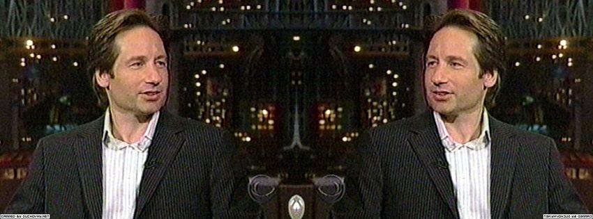 2004 David Letterman  Ce8ZxUpU
