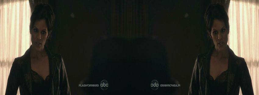 2010 Esprits criminels (TV Series) KcN9gEor