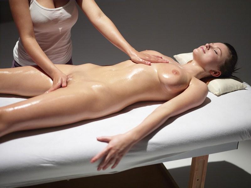massage nordjylland koldingpigerne sex slagelse