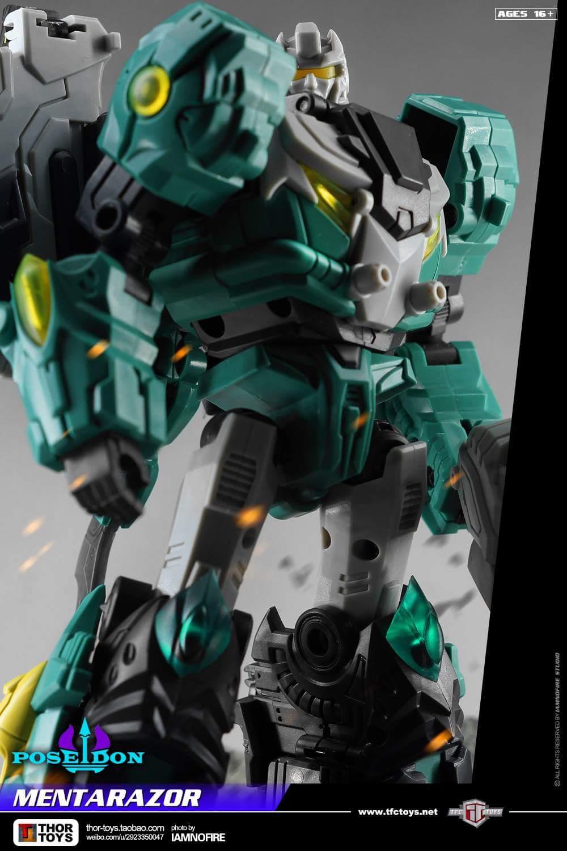 [TFC Toys] Produit Tiers - Jouet Poseidon - aka Piranacon/King Poseidon (TF Masterforce) - Page 4 J11OW5gc