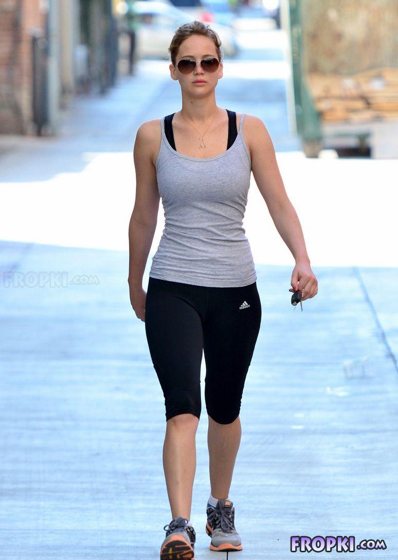 Jennifer Lawrence Stylish Photos - Page 2 Add2Td9h