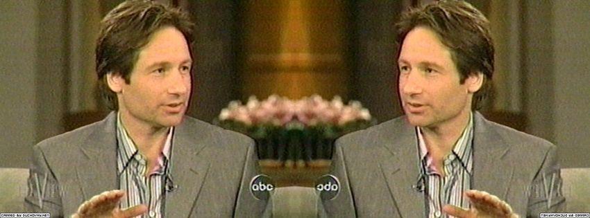 2004 David Letterman  A3XpIjUN