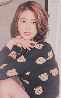 Kim Seol Hyun (AOA) 0no4750i