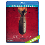 Guernica (2016) BRRip Full 1080p Audio Dual Castellano-Ingles 5.1