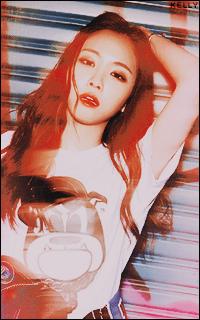 Son Na Eun (A PINK) RUzQYODq