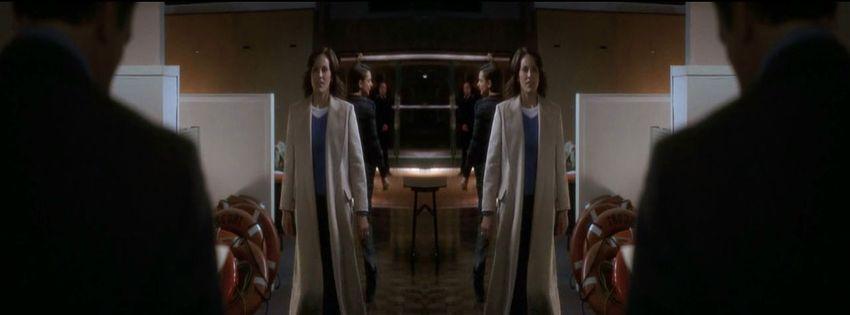 1999 À la maison blanche (1999) (TV Series) UobWI5xg