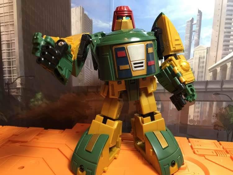 [Toyworld][Zeta Toys] Produit Tiers - Minibots MP - Gamme EX - Page 2 ShgVvnGU