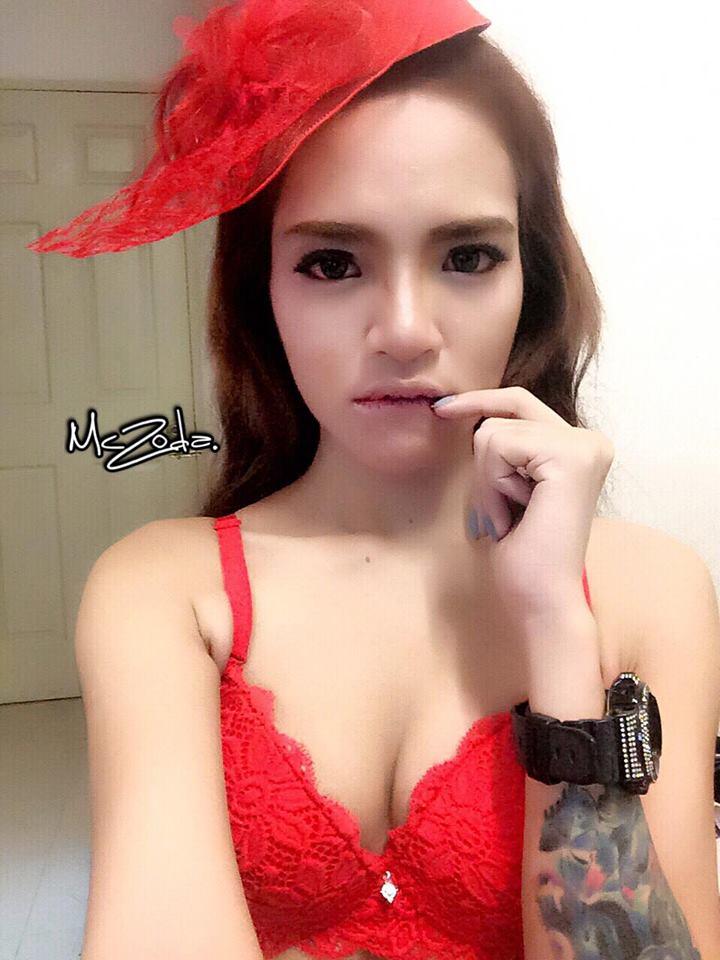 Bwl95ipg o