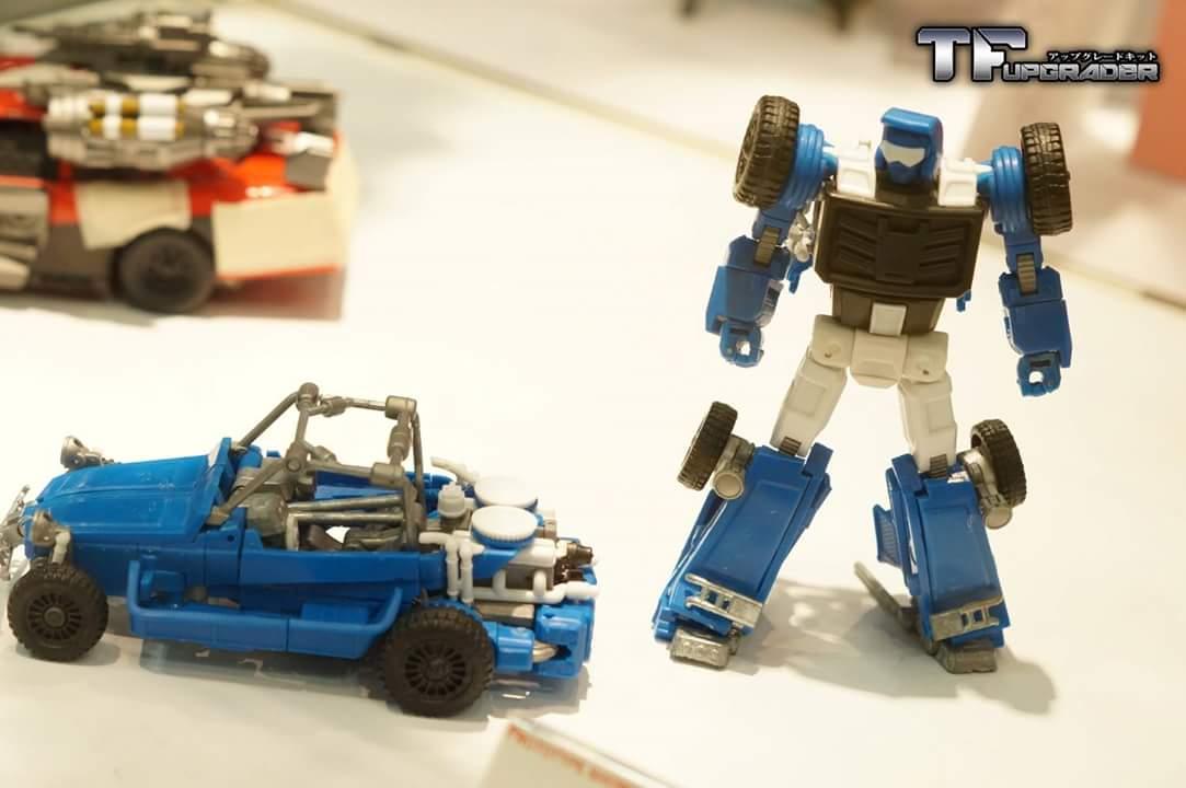 [X-Transbots] Produit Tiers - Minibots MP - Gamme MM - Page 4 PUloNK7G