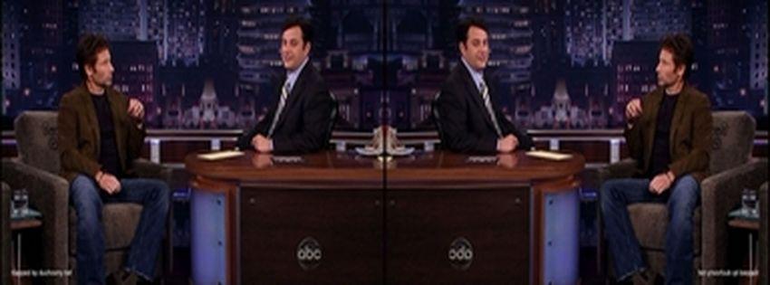 2009 Jimmy Kimmel Live  DZZ5yyfA
