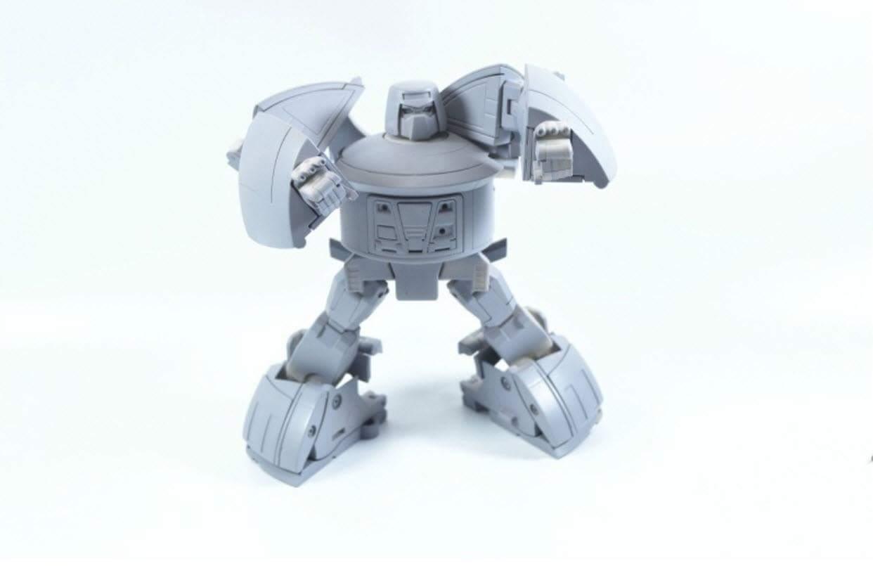 [X-Transbots] Produit Tiers - Minibots MP - Gamme MM - Page 9 EtRfYWcQ