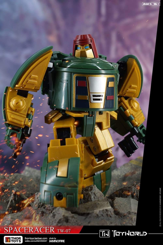 [Toyworld][Zeta Toys] Produit Tiers - Minibots MP - Gamme EX - Page 3 Gu5FAOhw