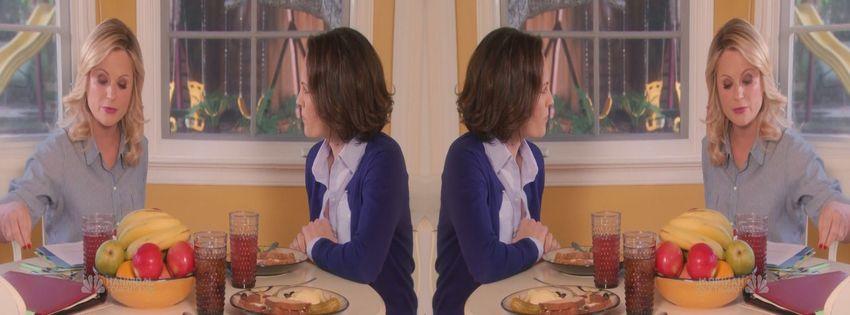 2013 Partridge (TV Episode) Lxd5gytG