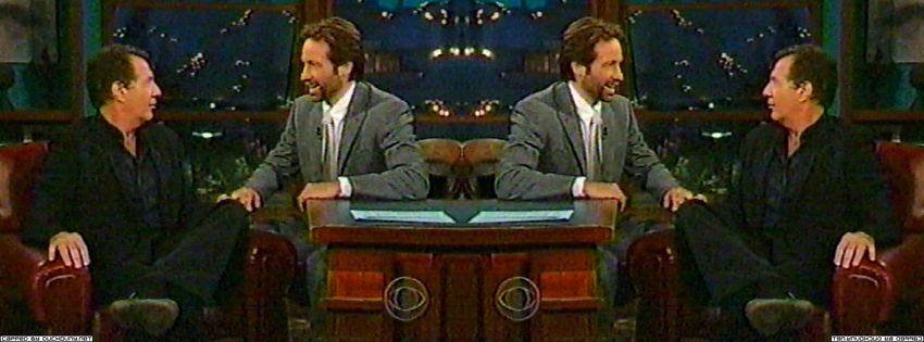 2004 David Letterman  S46GiTs7
