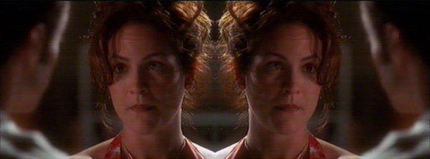 2001 The Way She Moves (TV Movie) D1vvSd6J