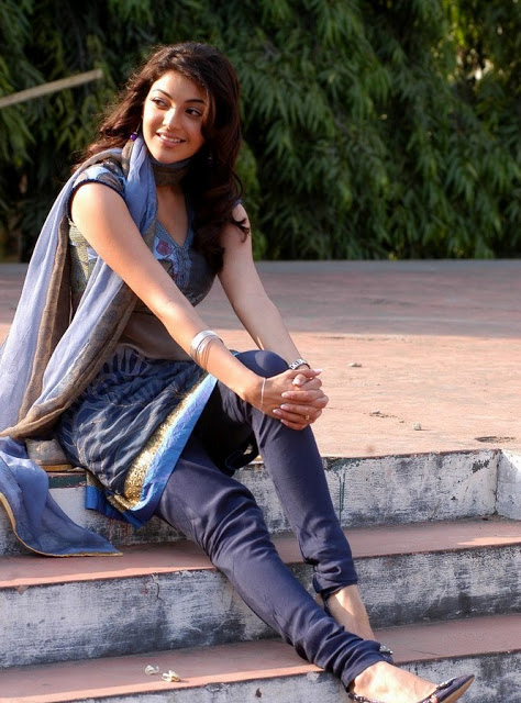 Kajal Agarwal latest gorgeous stills AdfmTTJZ