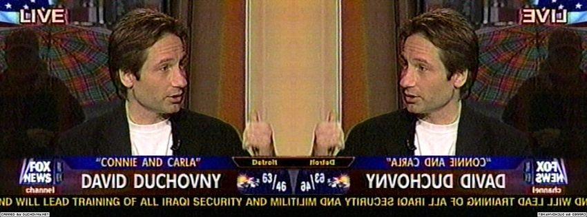 2004 David Letterman  Zixj0h4P