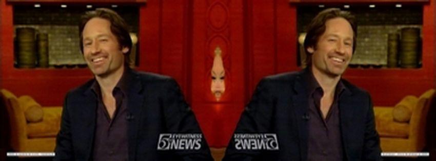 2008 David Letterman  WLqE4vKI